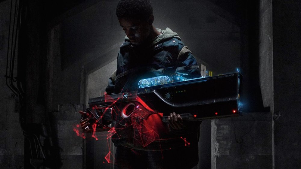 new-clip-and-poster-for-the-sci-fi-thriller-kin-shows-some-alien-weapon-tech-in-action-social.jpg