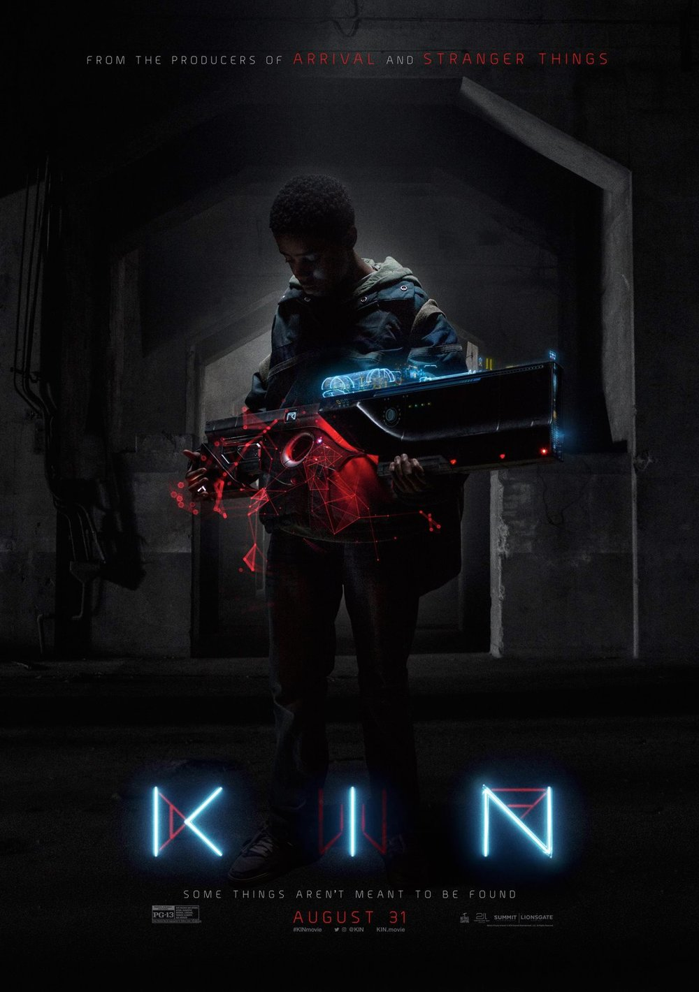 4new-clip-and-poster-for-the-sci-fi-thriller-kin-shows-some-alien-weapon-tech-in-action4