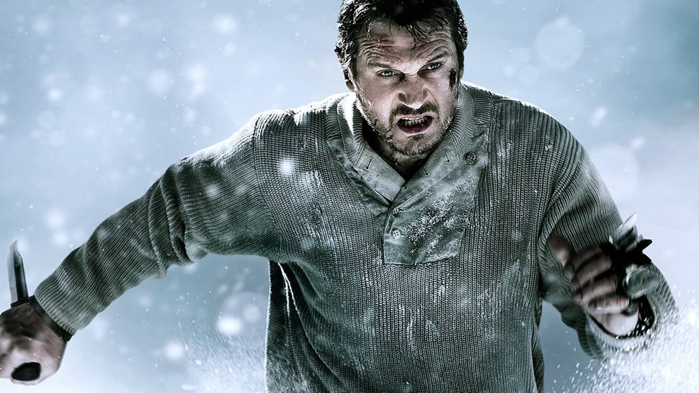 liam-neesons-snowplow-action-thriller-hard-powder-has-a-release-date-social.jpg