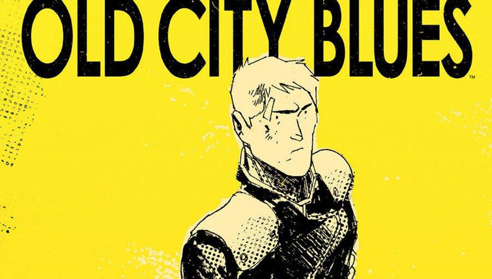 old_city_blues.jpg
