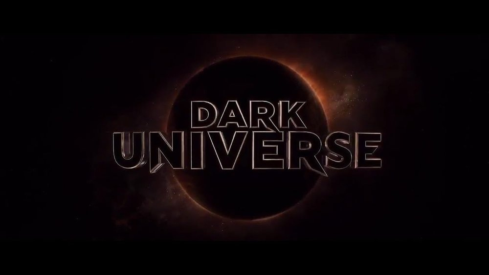 blumhouse-would-love-to-take-a-crack-at-bringing-universals-dark-universe-back-from-the-dead-social.jpg