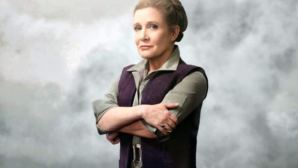 princess-leia-confirmed-to-appear-in-the-star-wars-resistance-animated-series-social.jpg