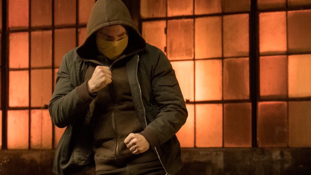 iron-fist-season-2-will-attempt-to-make-danny-rand-more-relatable-to-audiences-social.jpg