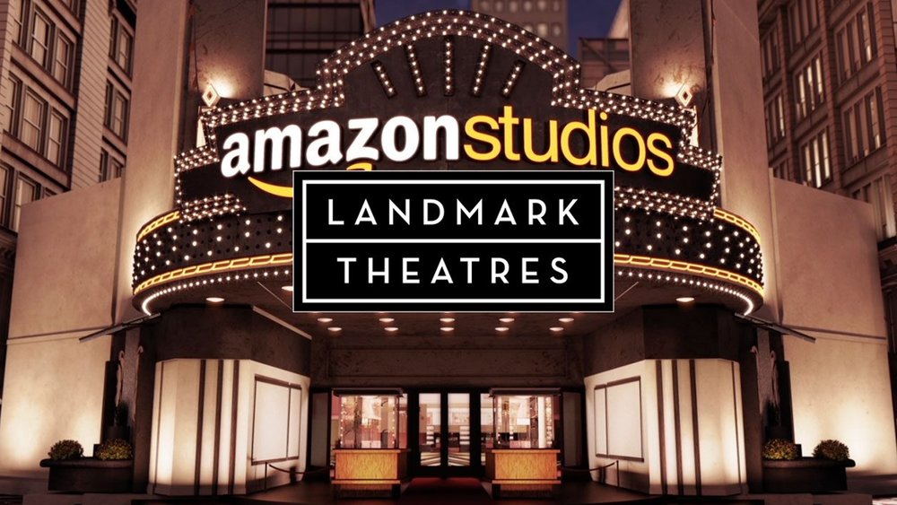 amazon-is-looking-into-acquiring-landmark-theaters-social .jpg