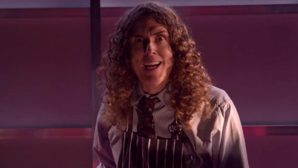 weird-al-yankovic-is-jumping-into-the-world-of-virtual-reality-with-a-new-comedy-short-called-shady-friend-social.jpg