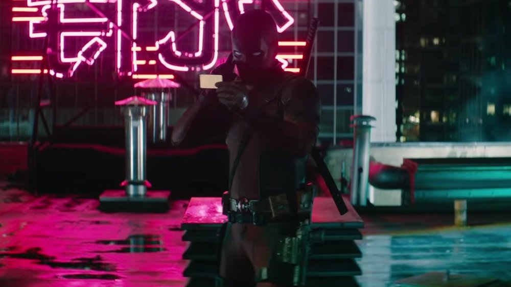 new-deadpool-2-featurette-challenges-fans-to-find-all-the-easter-eggs-social.jpg