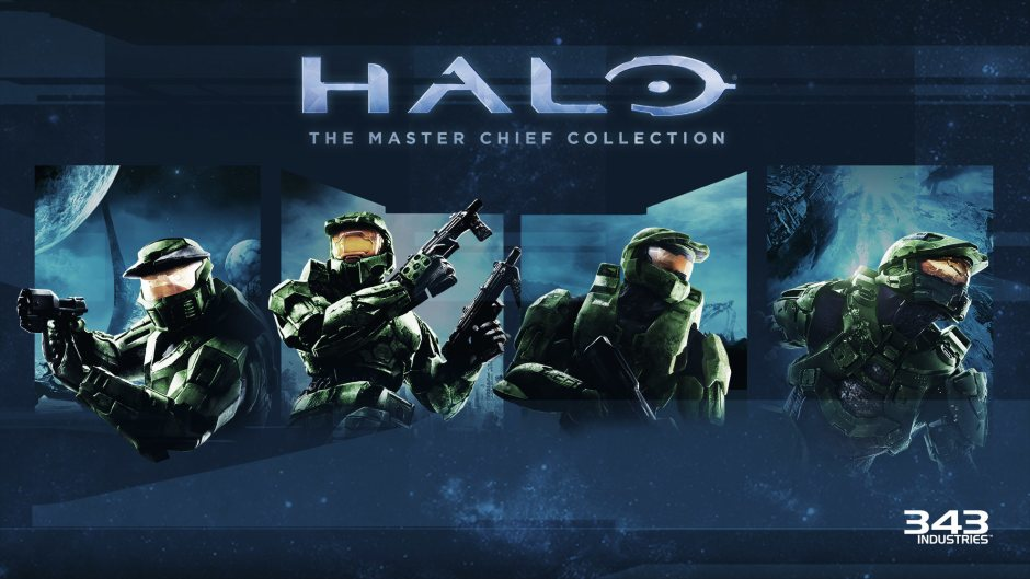 GT_halo_master_chief_collection (1).jpg