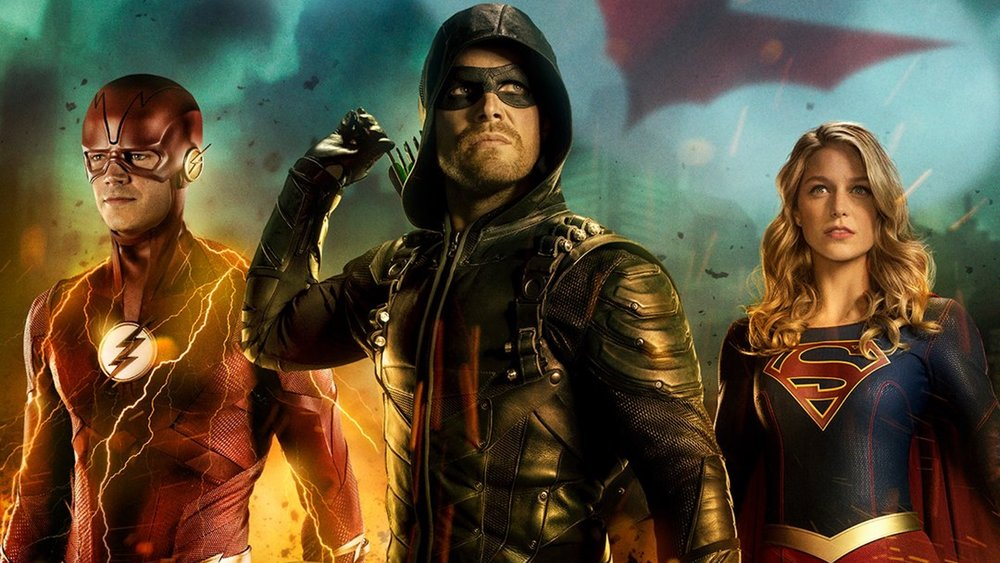 release-date-announced-for-the-arrow-verse-batwoman-crossover-social.jpg
