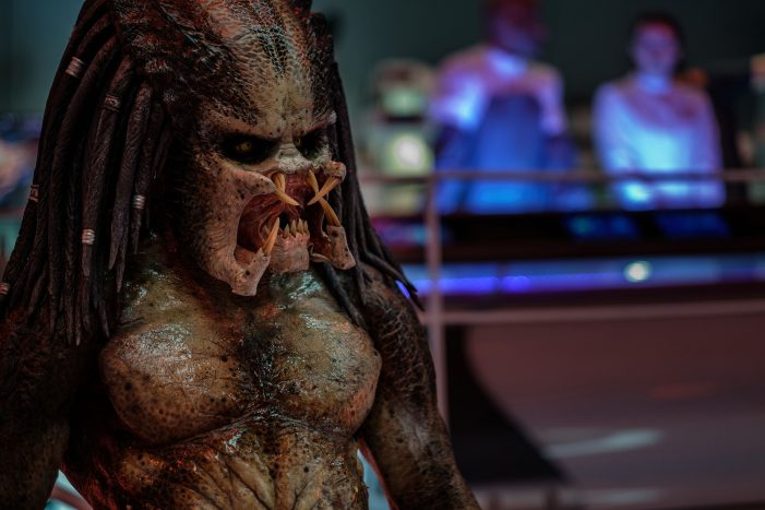check-out-a-bunch-of-new-photos-from-the-predator22