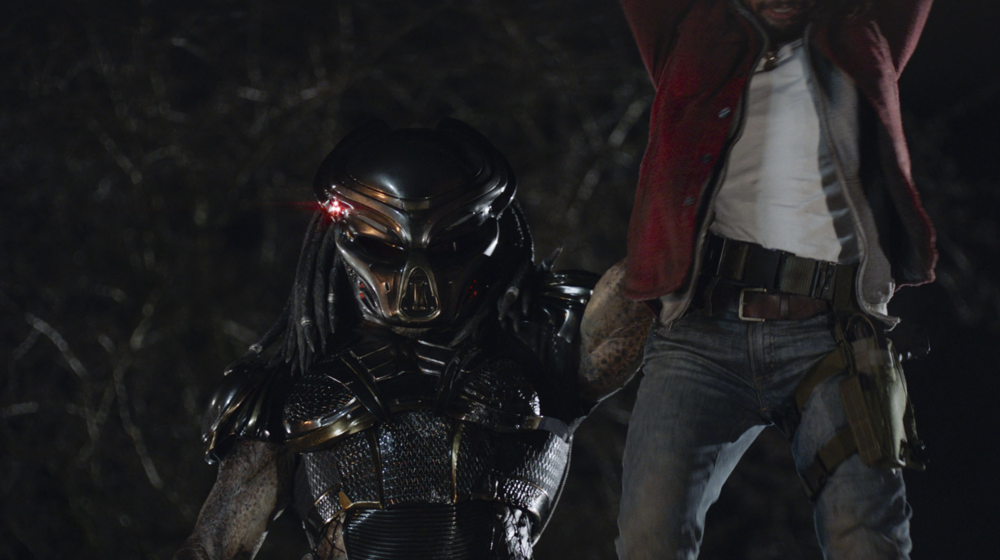 check-out-a-bunch-of-new-photos-from-the-predator1