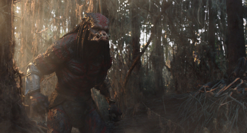 check-out-a-bunch-of-new-photos-from-the-predator5