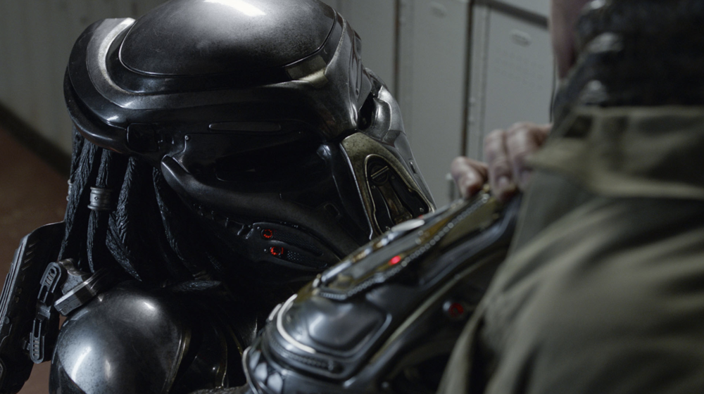 check-out-a-bunch-of-new-photos-from-the-predator9