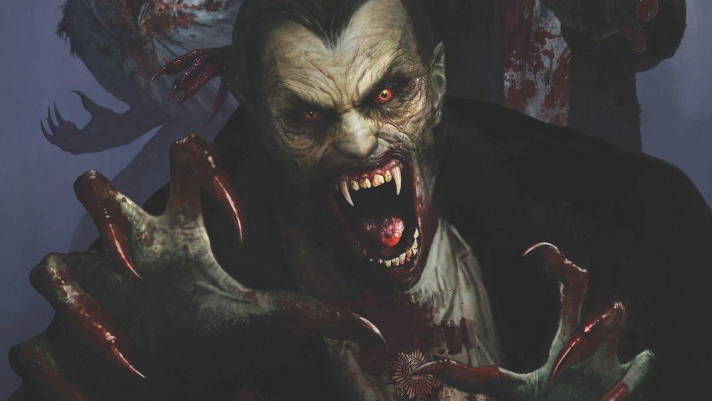 347b43c8906 Universal s Classic Monsters Are Coming to Halloween Horror Nights! —  GeekTyra.