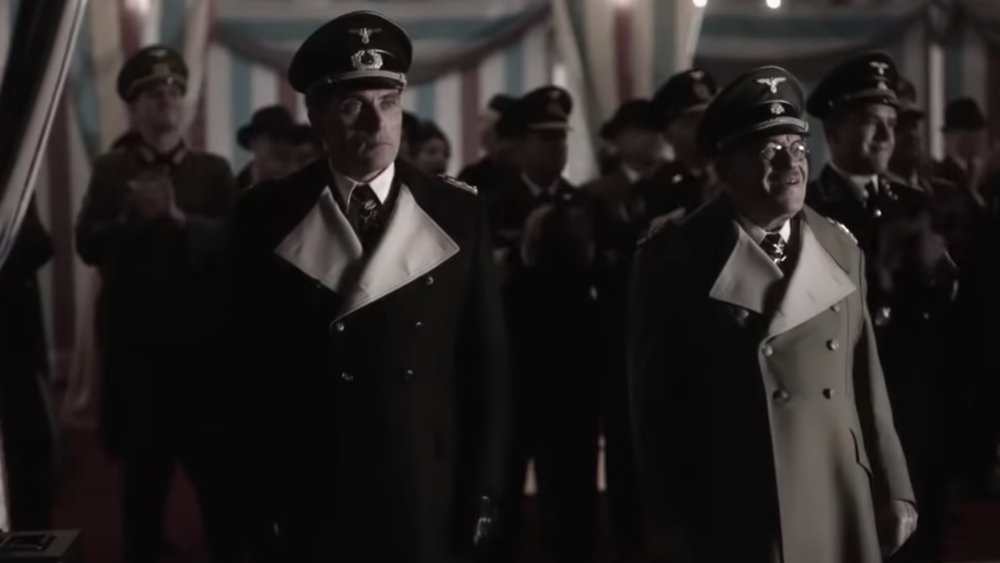 resistance-rises-in-this-new-trailer-for-the-man-in-the-high-castle-season-3-social.jpg
