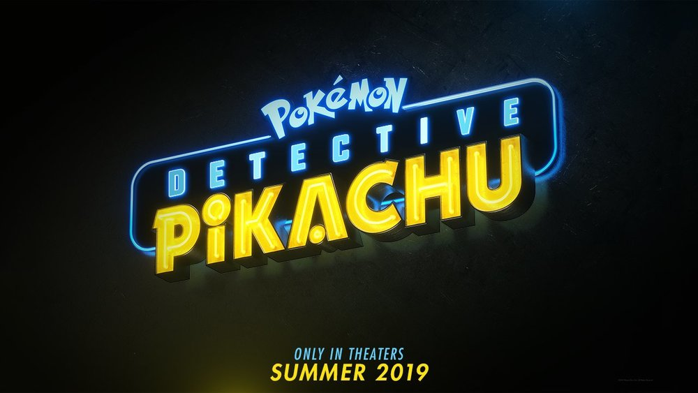 heres-the-official-logo-for-detective-pikachu2