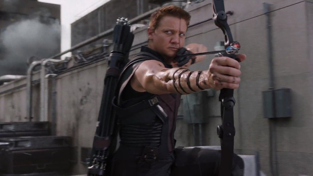 hawkeye-saves-the-day-in-fan-made-alternate-ending-for-avengers-infinity-war-social.jpg