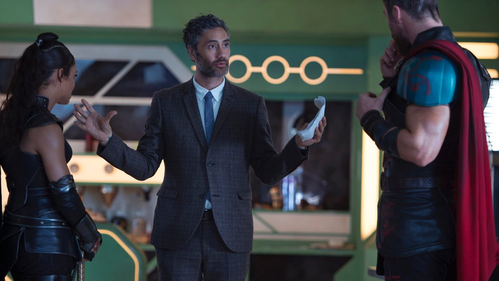 thor-ragnarok-director-taika-waititi-recently-met-with-marvel-studios-for-an-unknown-project-social.jpg