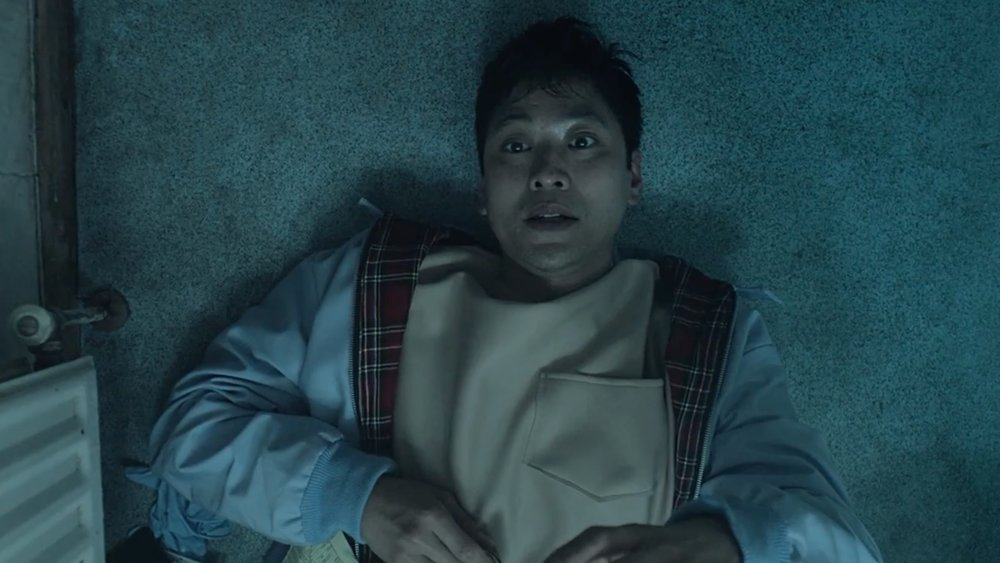 haunting-and-trippy-trailer-for-a-sci-fi-short-film-they-wait-for-us-social.jpg