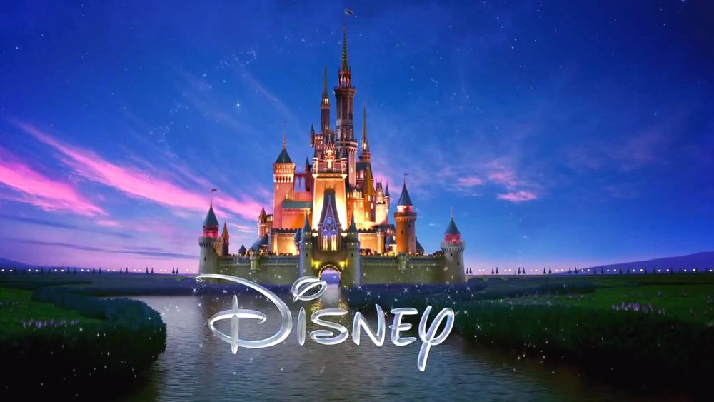 disney s streaming service gets an official name and it will cost