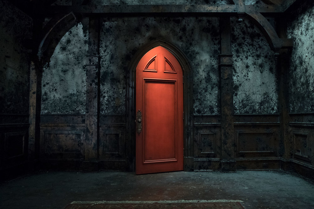 teaser-trailer-and-photos-from-netflixs-the-haunting-of-hill-house4.jpeg