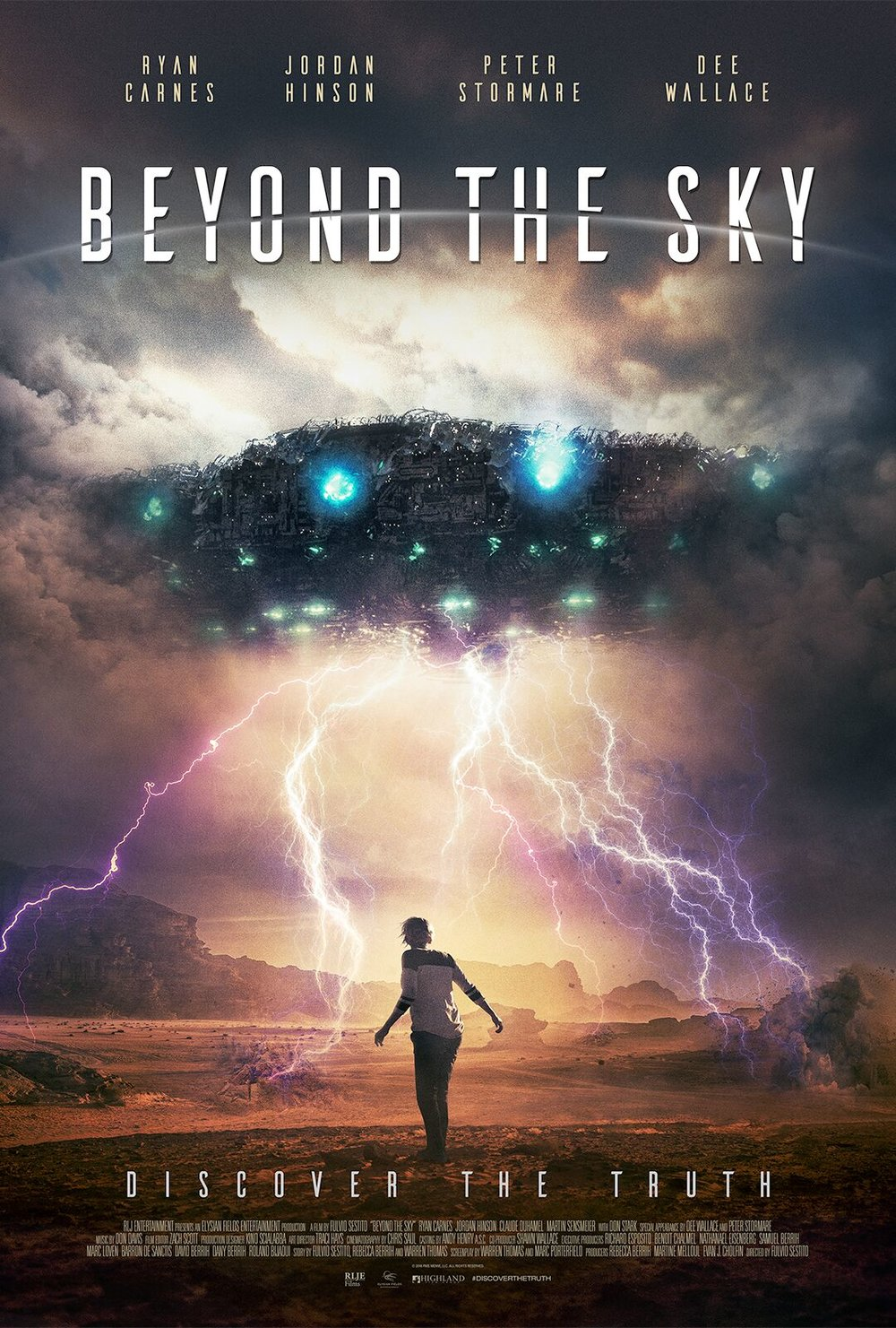 trailer-for-an-alien-abduction-thriller-called-beyond-the-sky1