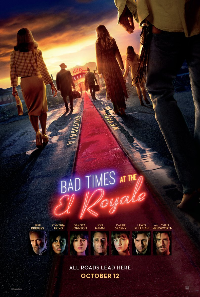 wicked-fun-new-trailer-for-bad-times-at-the-el-royale11
