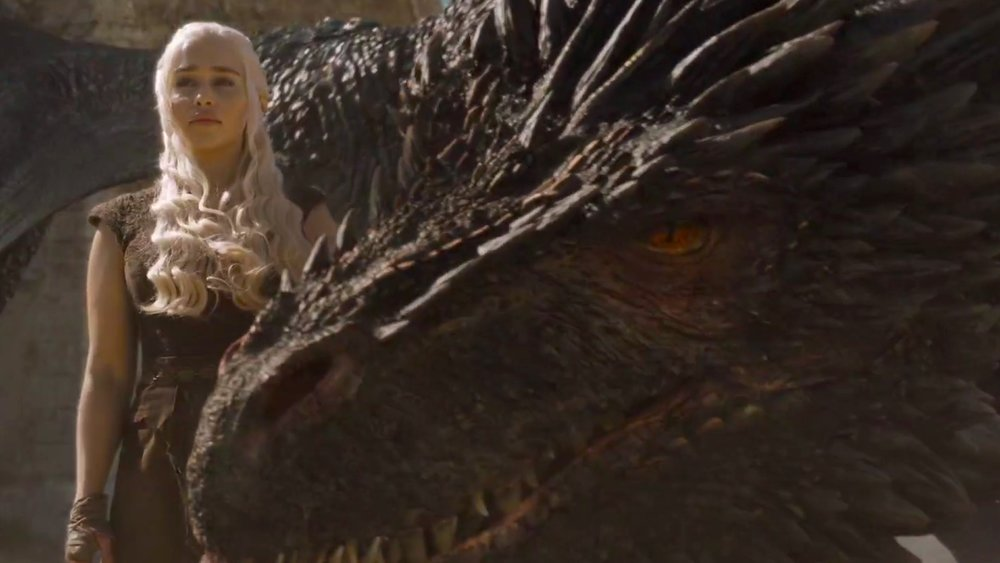 game-of-thrones-season-8-will-reportedly-premiere-in-early-2019-and-will-not-be-delayed-social.jpg