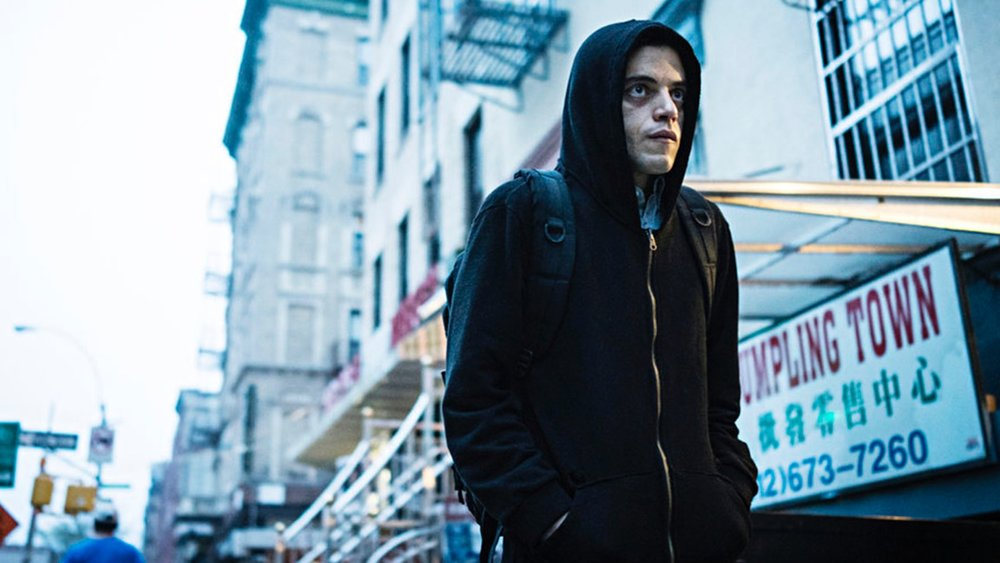 mr-robot-confirmed-to-end-after-season-4-social.jpg