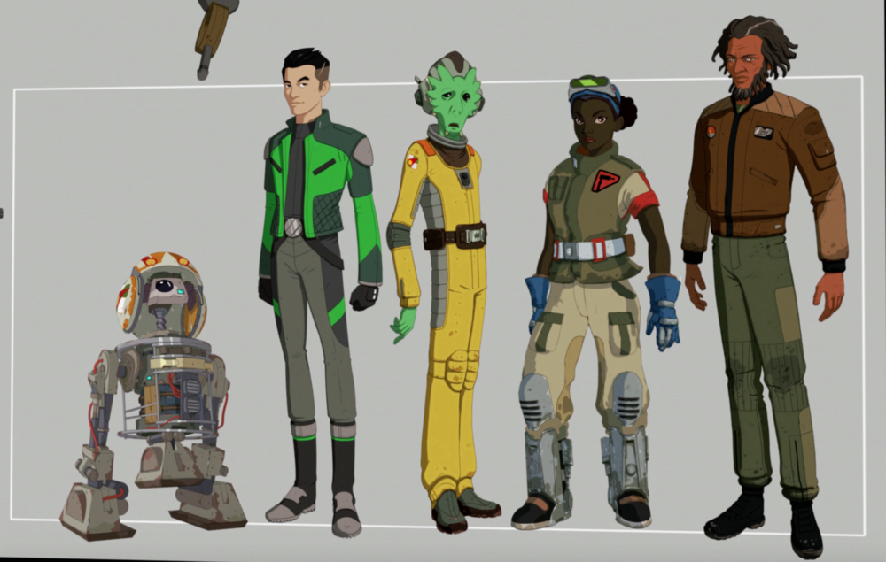 new-featurette-and-poster-for-star-wars-resistance-spotlights-the-main-characters1.png