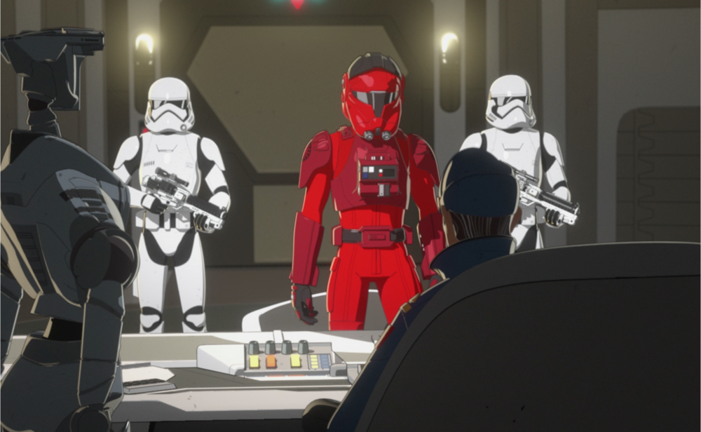 new-featurette-and-poster-for-star-wars-resistance-spotlights-the-main-characters2.png