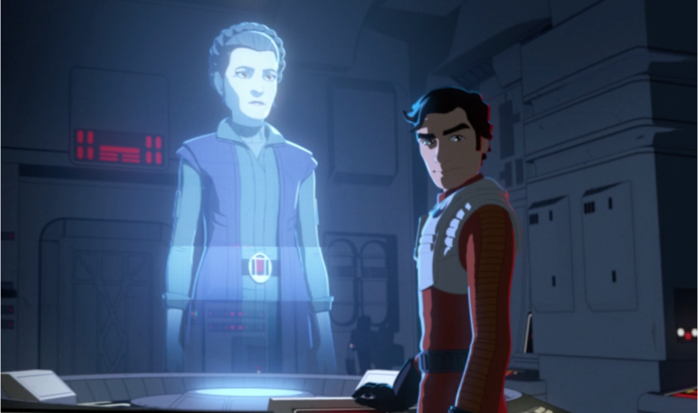new-featurette-and-poster-for-star-wars-resistance-spotlights-the-main-characters4.png