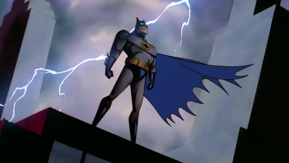 watch-the-remastered-hd-opening-to-batman-the-animated-series-social.jpg