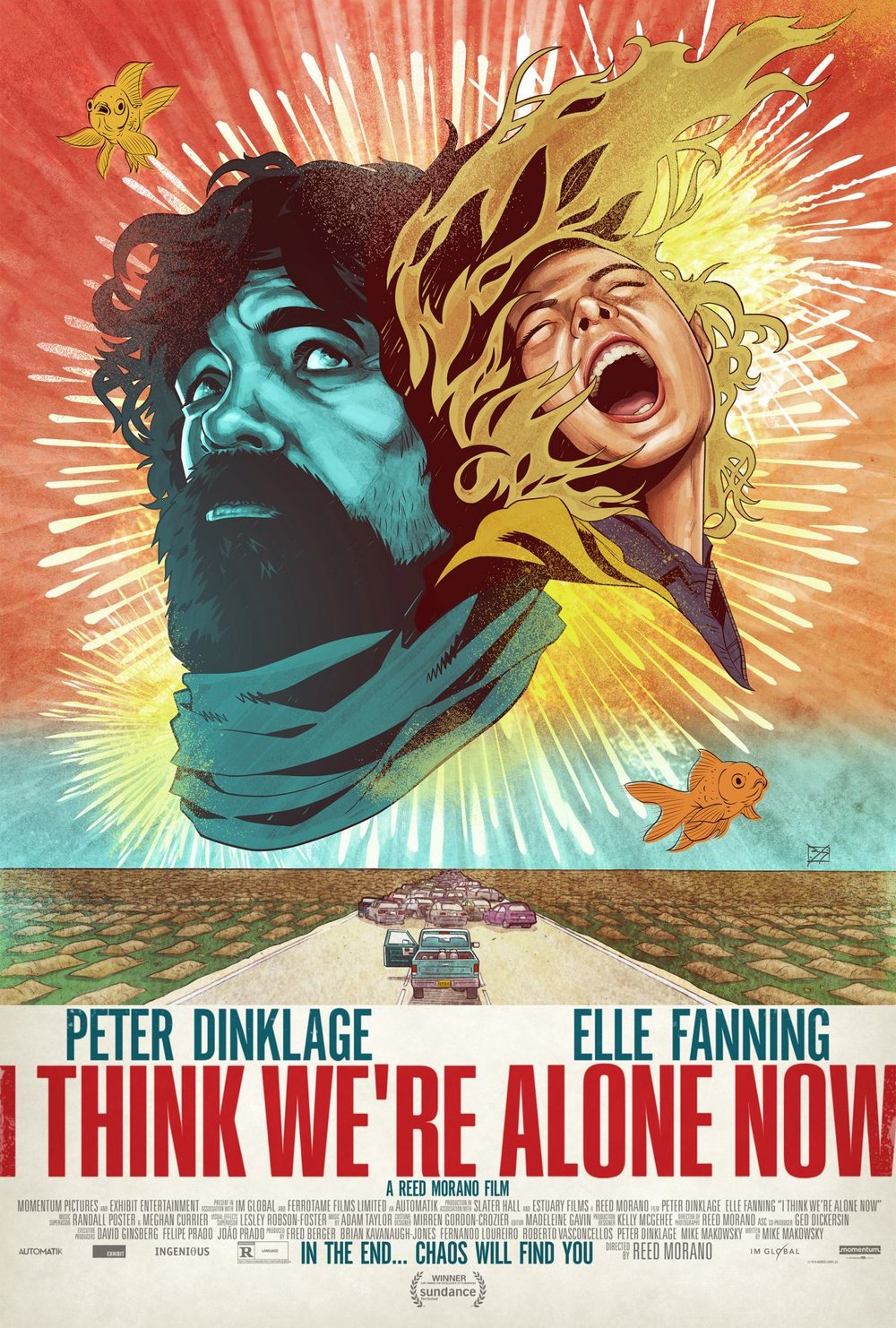 full-trailer-for-peter-dinklages-post-apocalyptic-film-i-think-were-alone-now2