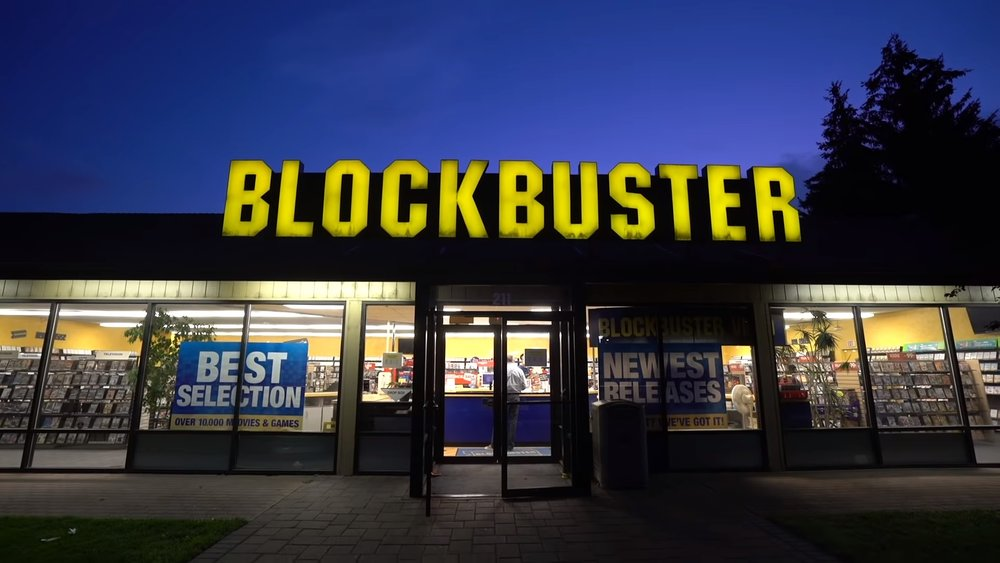 check-out-how-the-nations-last-blockbuster-operates-in-2018-social.jpg
