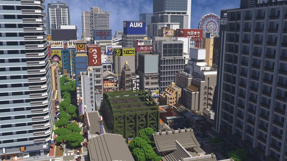 GT-sayama-city-04 (1).jpg