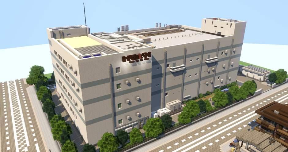 GT-sayama-city-01 (1).jpg