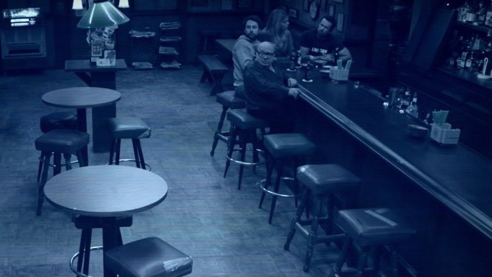 its-always-sunny-in-philadelphia-season-13-gets-a-spooky-paranormal-activity-style-trailer-social.jpg