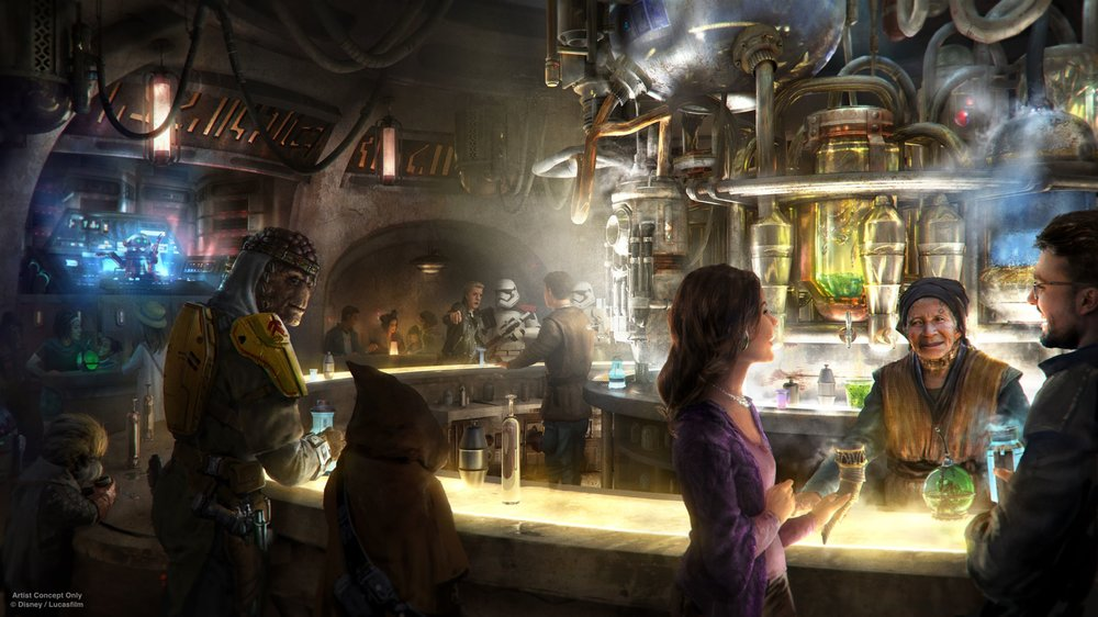 new-details-on-disneylands-star-wars-galaxys-edge-and-its-hive-of-hive-of-scum-and-villainy1