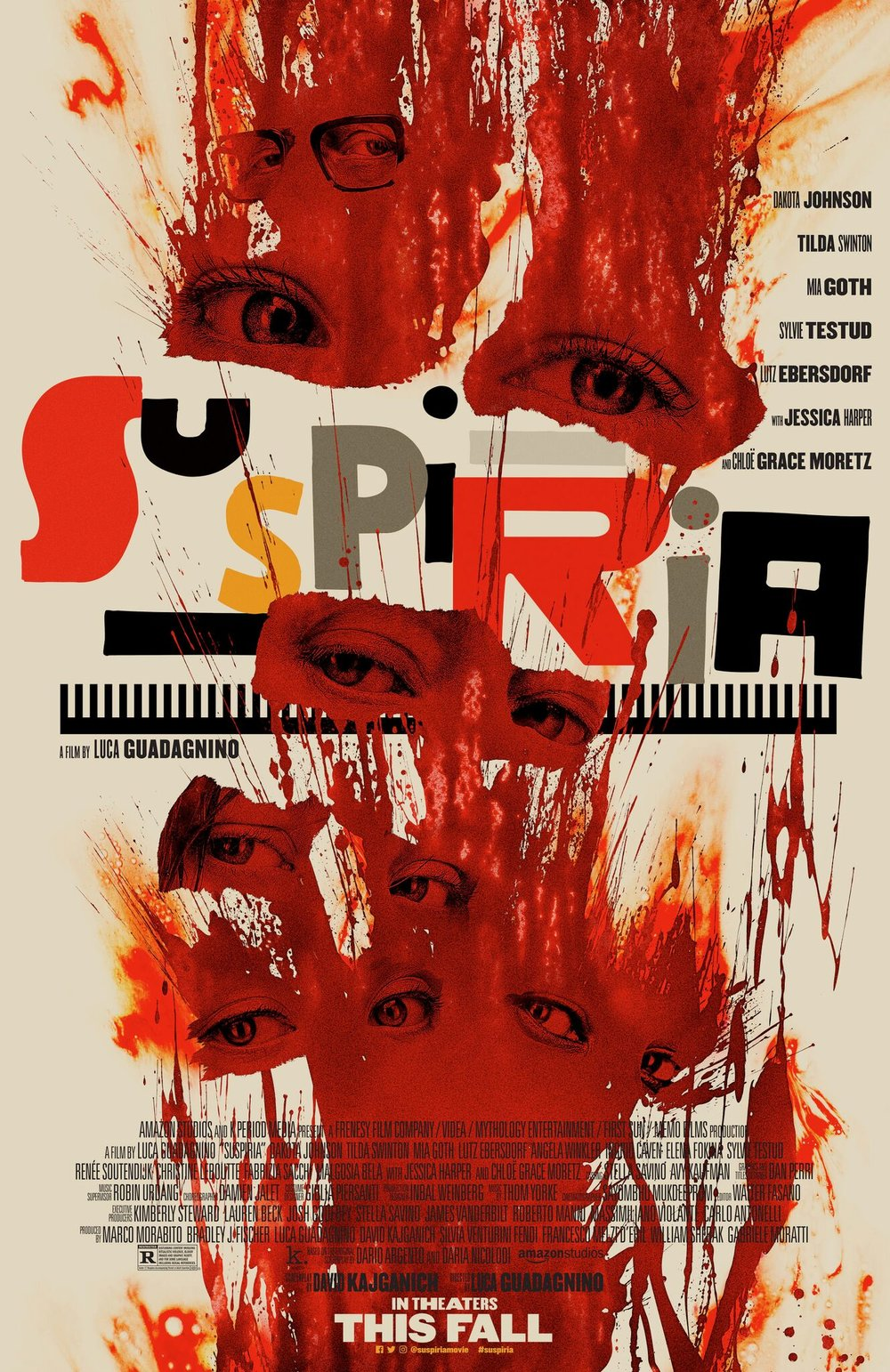 check-out-this-bloody-eye-catching-new-poster-for-suspiria1