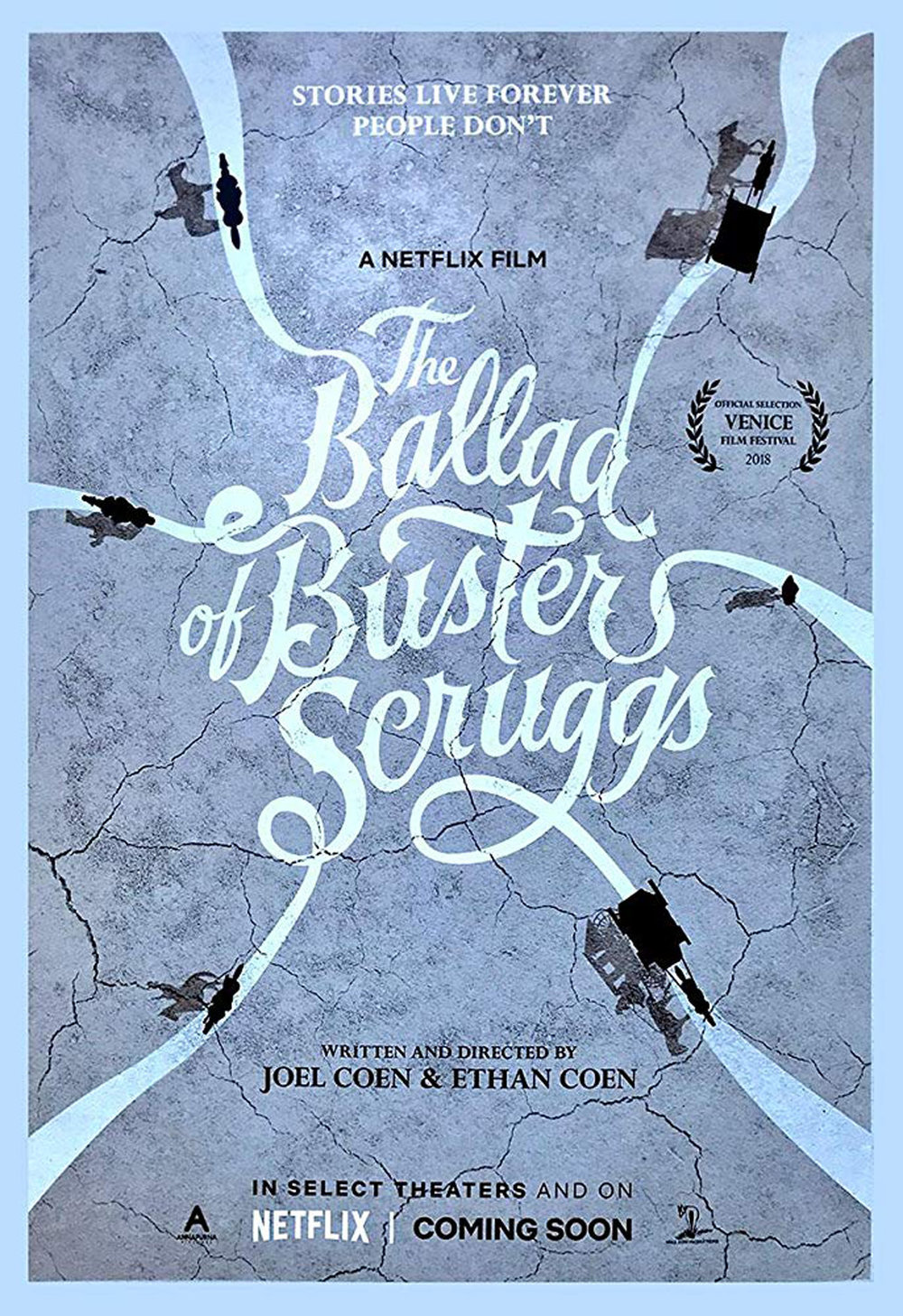 poster-and-segment-details-revealed-for-the-coen-bros-the-ballad-of-buster-scruggs1