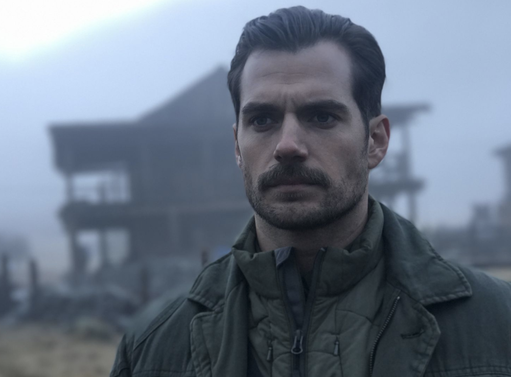 henry-cavill-is-set-to-star-in-netflixs-the-witcher-series2