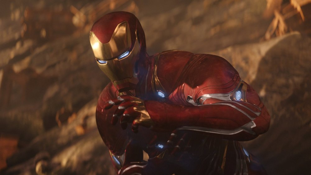 here-are-some-callbacks-in-infinity-war-to-iron-man-and-guardians-of-the-galaxy-social.jpg