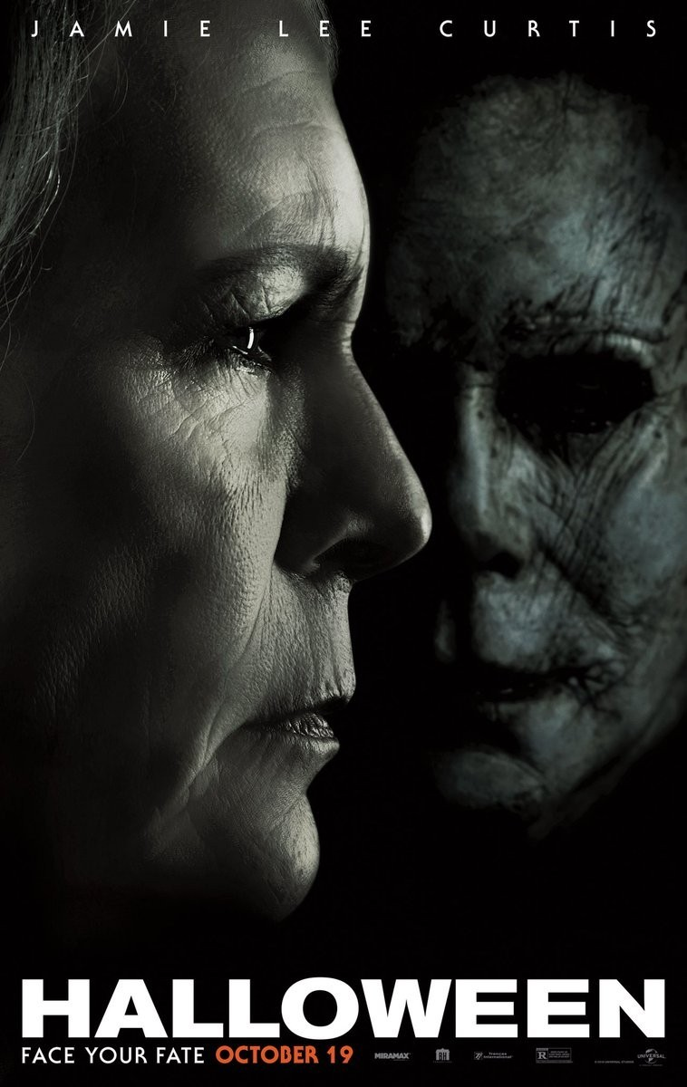 murderous-new-trailer-and-poster-for-halloween2