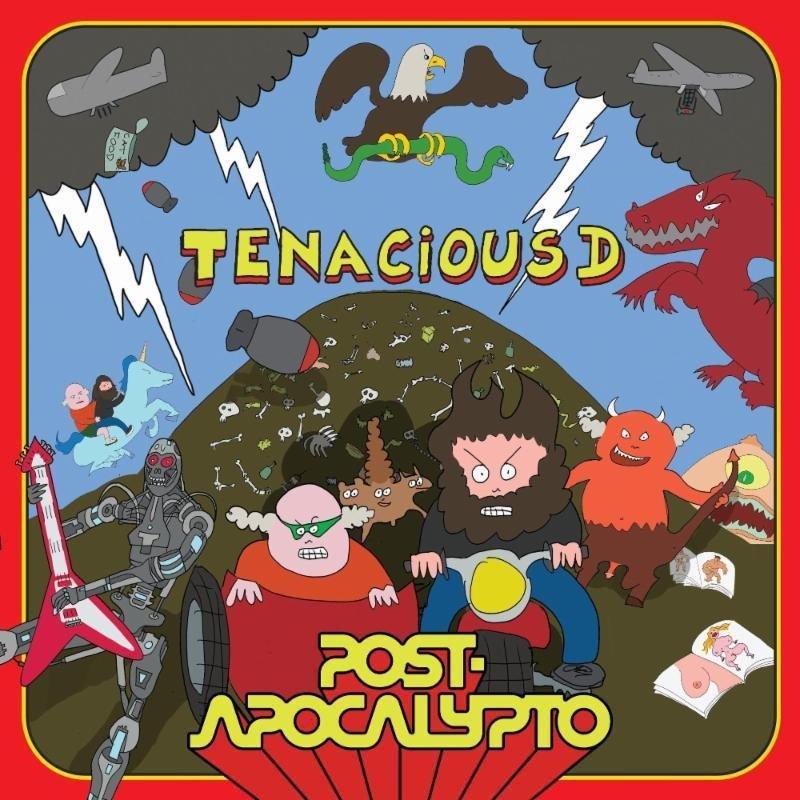 tenacious-d-is-back-with-their-new-album/web-series-post-apocalypto2