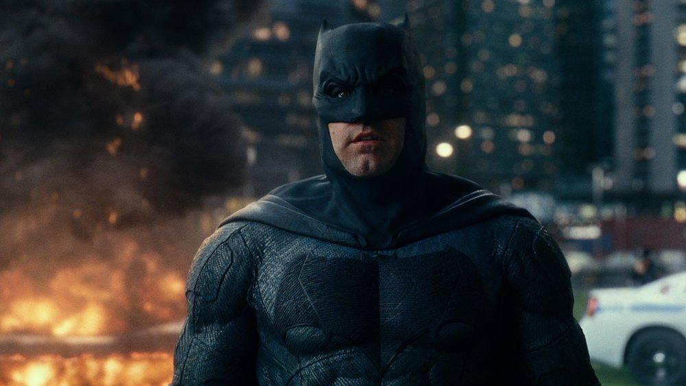 dc-animation-director-jay-oliva-says-ben-afflecks-the-batman-script-was-the-best-batman-script-hes-ever-read-social.jpg