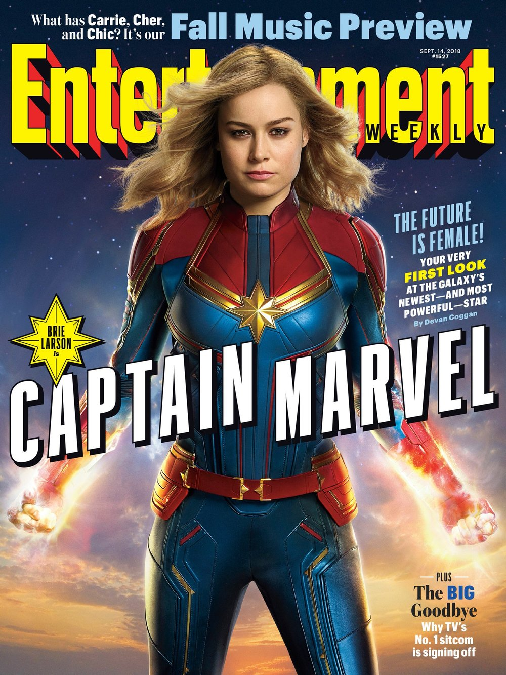 https://ew.com/movies/2018/09/05/captain-marvel-ew-cover-brie-larson/?utm_source=twitter.com&utm_term=D21EF478-B124-11E8-AEC5-7969663BB7C6&utm_medium=social&utm_campaign=entertainmentweekly_ew&__twitter_impression=true&__twitter_impression=true&__twitter_impression=true&__twitter_impression=true&__twitter_impression=true&__twitter_impression=true&__twitter_impression=true&__twitter_impression=true&__twitter_impression=true&__twitter_impression=true&__twitter_impression=true&__twitter_impression=true&__twitter_impression=true&__twitter_impression=true&__twitter_impression=true&__twitter_impression=true&__twitter_impression=true&__twitter_impression=true&__twitter_impression=true&__twitter_impression=true&__twitter_impression=true&__twitter_impression=true&__twitter_impression=true&__twitter_impression=true&__twitter_impression=true&__twitter_impression=true&__twitter_impression=true&__twitter_impression=true&__twitter_impression=true&__twitter_impression=true&__twitter_impression=true&__twitter_impression=true&__twitter_impression=true&__twitter_impression=true&__twitter_impression=true&__twitter_impression=true&__twitter_impression=true&__twitter_impression=true&__twitter_impression=true&__twitter_impression=true&__twitter_impression=true&__twitter_impression=true&__twitter_impression=true&__twitter_impression=true&__twitter_impression=true&__twitter_impression=true&__twitter_impression=true&__twitter_impression=true&__twitter_impression=true&__twitter_impression=true&__twitter_impression=true&__twitter_impression=true&__twitter_impression=true&__twitter_impression=true&__twitter_impression=true&__twitter_impression=true&__twitter_impression=true&__twitter_impression=true&__twitter_impression=true&__twitter_impression=true&__twitter_impression=true&__twitter_impression=true&__twitter_impression=true&__twitter_impression=true&__twitter_impression=true&__twitter_impression=true&__twitter_impression=true&__twitter_impression=true&__twitter_impression=true&__twitter_impression=true&__twitter_impression=true&__twitter_impression=true&__twitter_impression=true&__twitter_impression=true&__twitter_impression=true&__twitter_impression=true&__twitter_impression=true&__twitter_impression=true&__twitter_impression=true&__twitter_impression=true&__twitter_impression=true&__twitter_impression=true&__twitter_impression=true&__twitter_impression=true&__twitter_impression=true&__twitter_impression=true&__twitter_impression=true&__twitter_impression=true&__twitter_impression=true&__twitter_impression=true&__twitter_impression=true&__twitter_impression=true&__twitter_impression=true&__twitter_impression=true&__twitter_impression=true1