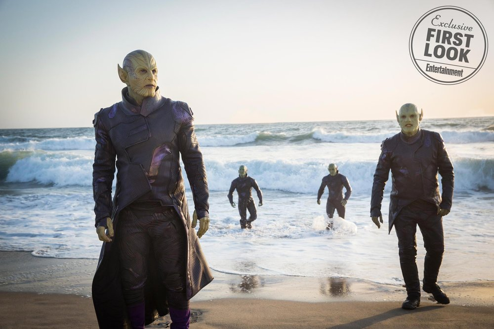 new-photos-from-captain-marvel-feature-the-skrulls-and-jude-law-as-mar-vell1