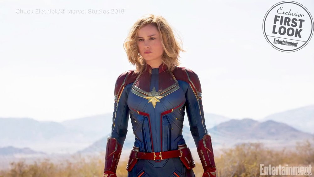 new-photos-from-captain-marvel-feature-the-skrulls-and-jude-law-as-mar-vell5