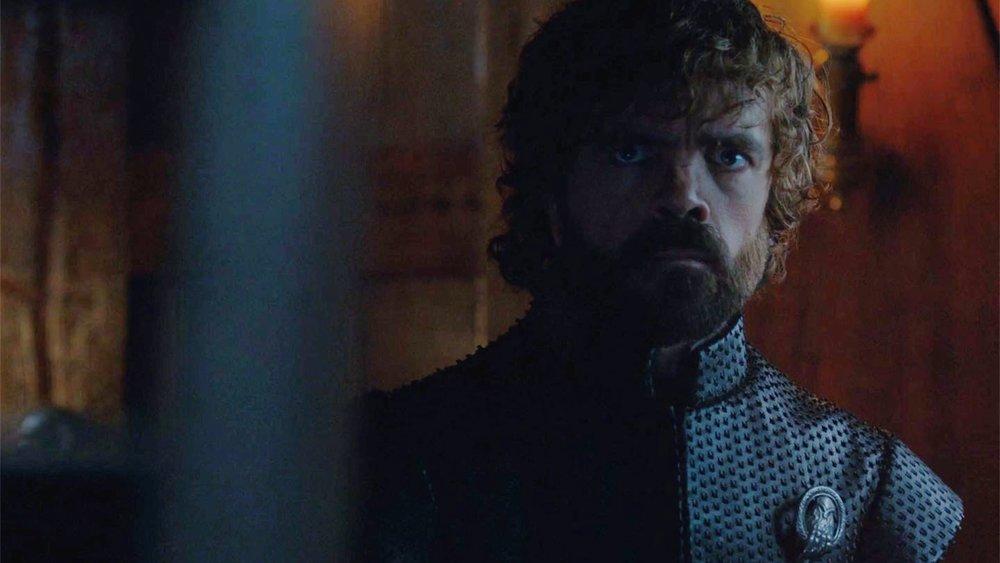 peter-dinklage-talks-about-tyrions-feelings-toward-daenerys-in-game-of-thrones-social.jpg