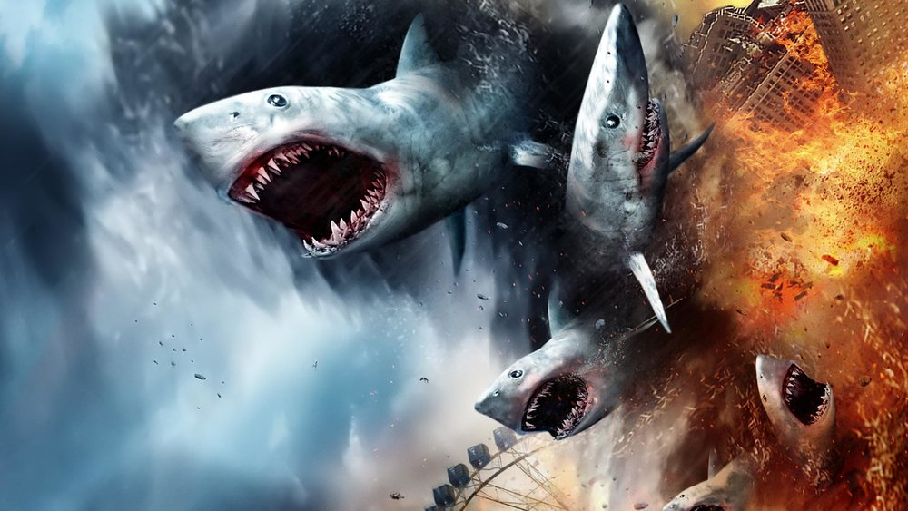 heres-every-sharknado-death-so-far-social.jpg